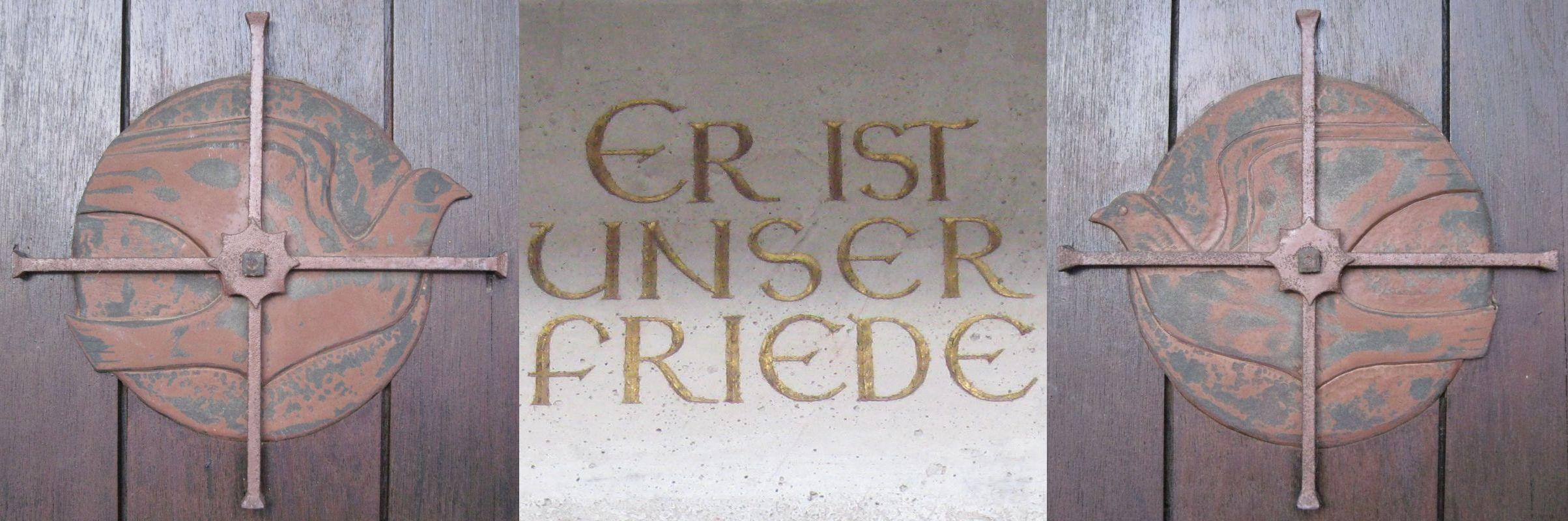 Kirchengemeinde Wildenheid-Meilschnitz