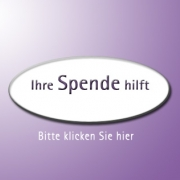 Online Spende